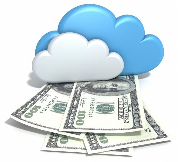 Facturación en la nube o no facturar