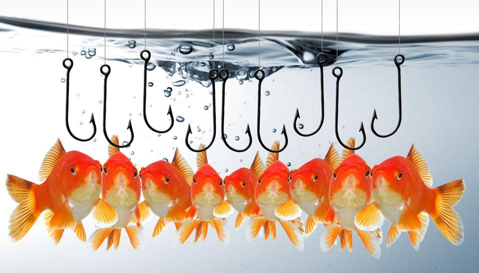 Mejorar la comunicación y captación de nuevos clientes desde tu web